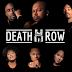 Nueva serie de Hip-Hop en camino: Death Row Chronicles (Dr Dree, Tupac, Kurupt y Snoop Dogg)