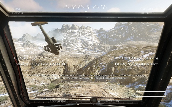 medal-of-honor-pc-screenshot-gameplay-www.ovagames.com-3