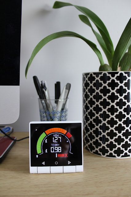 Which energy monitor?