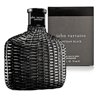 http://www.epocacosmeticos.com.br/john-varvatos-artisan-black-eau-de-toilette-john-varvatos-perfume-masculino/p