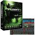 Mixcraft 7.7 final+serial key