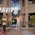 [VIDEO]: Jah Prayzah ft. Davido – My Lilly