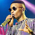 Wizkid Takes Shot At UK management Company, Disturbing London