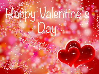 Happy Valentine's Day 2017 Images