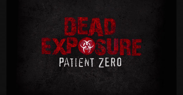House Dead Exposure Patient Zero