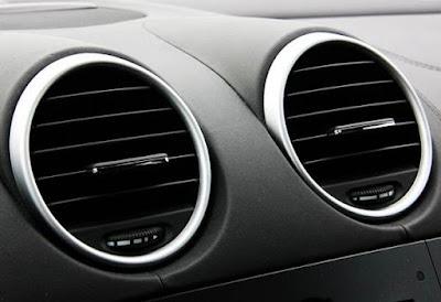 Permasalahan Umum Pada AC Mobil dan Cara Mengatasinya