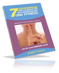 Fettverbrennung und Fitness