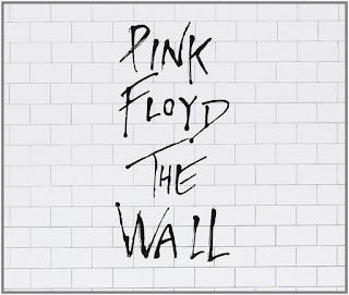 LACN - mémoire de musique - pink floyd the wall