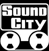 Sound City. Sonido analógico