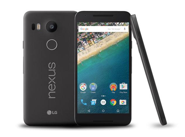 LG Nexus 5X sus Ventajas y Desventajas Expuestas