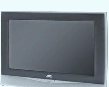 jvc av30w475 crt tv smps circuit diagram urc set up. Black Bedroom Furniture Sets. Home Design Ideas