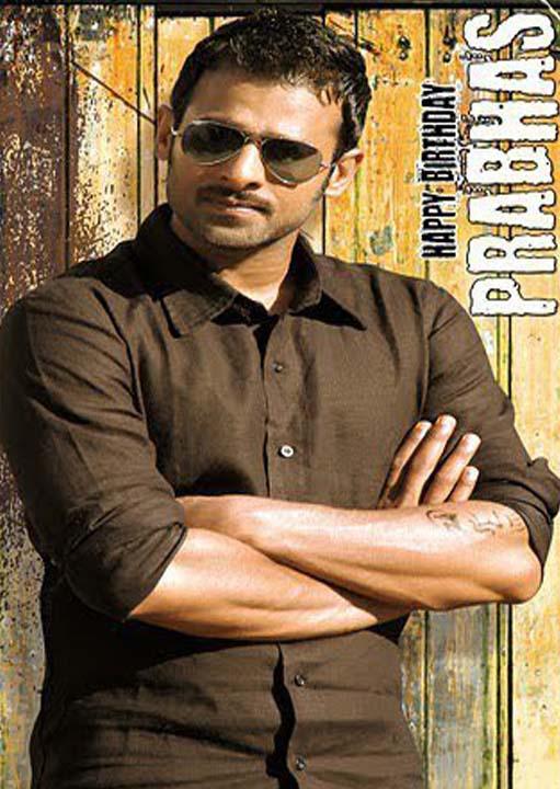 Telugu|tollywood|technical|gobal stuff|: prabhas-kajal-tapsee mr.