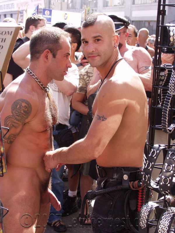 Public Gay Porn Gay Male Tube
