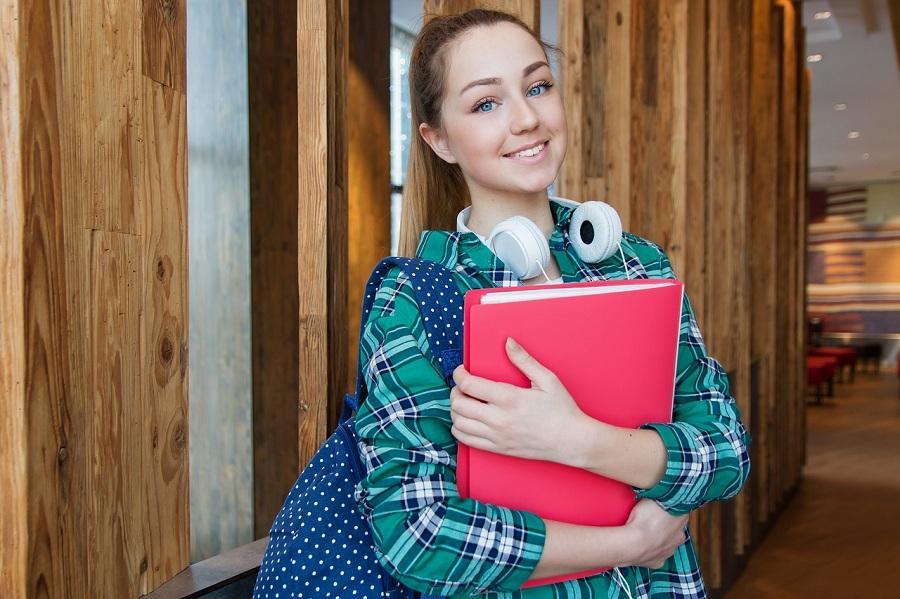 90 Day Installment Loans Bad Credit