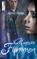 http://ruby-celtic-testet.blogspot.de/2015/02/rezension-magische-flammen-von-astrid-freese.html