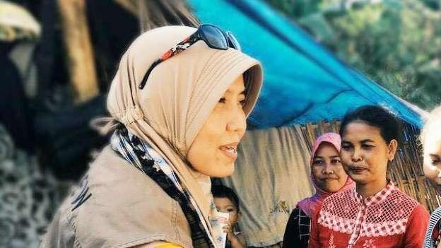 Dokter Ani Hasibuan Tidak Penuhi Panggilan Polisi karena Sakit