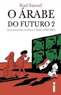http://mardemarmore.blogspot.com.br/2016/04/o-arabe-do-futuro-2-uma-juventude-no.html