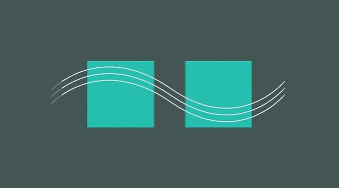Logo Tipo Designer Editavel #02 Gratis Julho 2018 Sony Vegas Pro