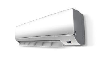 Instalación y reparación de aire acondicionado Panasonic