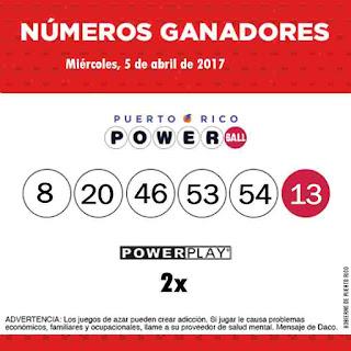 powerball-puerto-rico-numeros-ganadores-5-4-2017