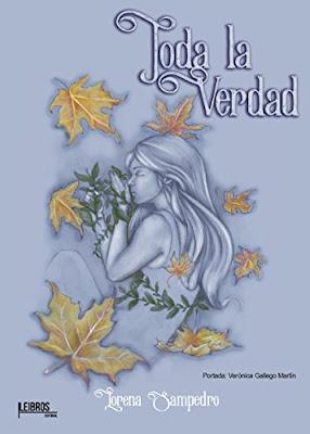 Toda-la-verdad-novela-lorena-sampedro
