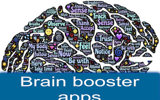 Top 5 Free Android Apps to boost your brain