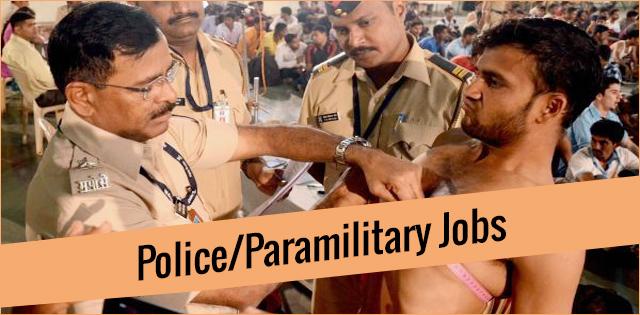 Special Constable Exam Online - Kayda Exam - Law