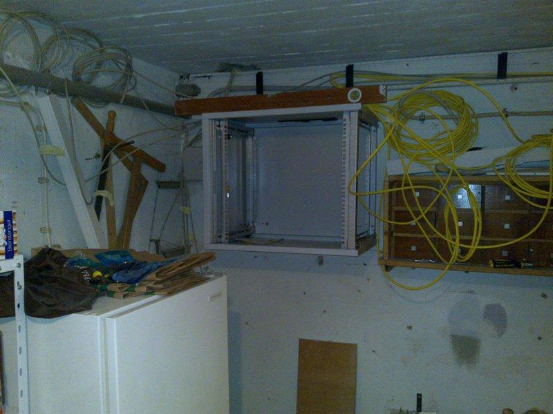 projekt germersheimer kw 17 automatix und satellitix. Black Bedroom Furniture Sets. Home Design Ideas