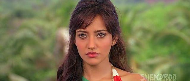 Watch Online Full Hindi Movie Kya Super Kool Hain Hum (2012) On Putlocker Blu Ray Rip