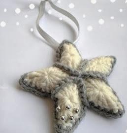 http://www.sascha-lovetoknit.blogspot.nl/2012/12/de-kerstster-christmas-cal-4_11.html