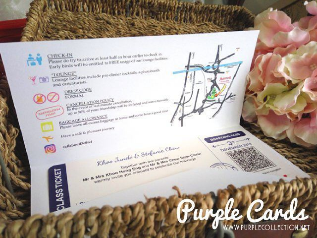caricature wedding boarding pass card printing malaysia, kuala lumpur, selangor, penang, ipoh, perak, bentong, pahang, kuantan, cetak, kad kahwin, drawing, artwork, seremban, nilai, melaka, muar, johor bahru, singapore, terengganu, kedah, kelantan, sabah, sarawak, kota kinabalu, kuching, tawau, sandakan, miri, bintulu, express, pos, invitation card, invites, digital offset, machine, printer, pearl, white, elegant, special, unique, bespoke, new design, handmade, hand crafted, petaling jaya, new york, usa, canada, ontario, vancouver, nsw, sydney, australia, melbourne, gold coast, textured, cartoon, cute, funny, aeroplane, flight, fly, theme, simple, custom made, personalized, personalised, designer, qr code, map, putrajaya mariott hotel, wedding malaysia