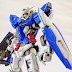 "Custom Build: MG 1/100 Gundam Exia ""Detailed"""