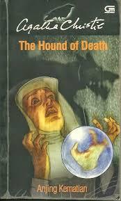 Agatha Christie - Anjing Kematian