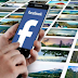 Start facebook account