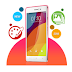Download Tema untuk Oppo A83