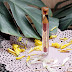 """""""Медовый"""" лак для губ Max Facror Honey Lacquer в оттенке #Honey Nude / обзор, отзывы, свотчи"""