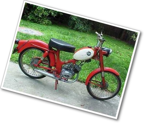 Motorbike bicycle,Motorbike sale,Motor bike,Harley davidson