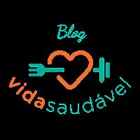 Receitas Saudáveis, Receitas Diet, Light, Lowcarb - Blog Vida Saudável