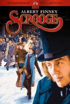 Watch Scrooge Online Free in HD