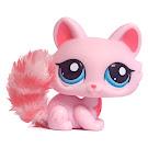 Littlest Pet Shop Gift Set Kitten (#2619) Pet