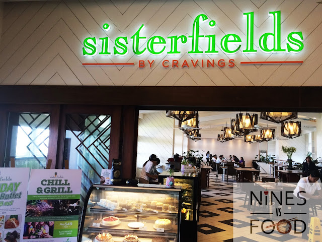 Nines vs. Food - Sisterfields By Cravings Tagaytay-1.jpg