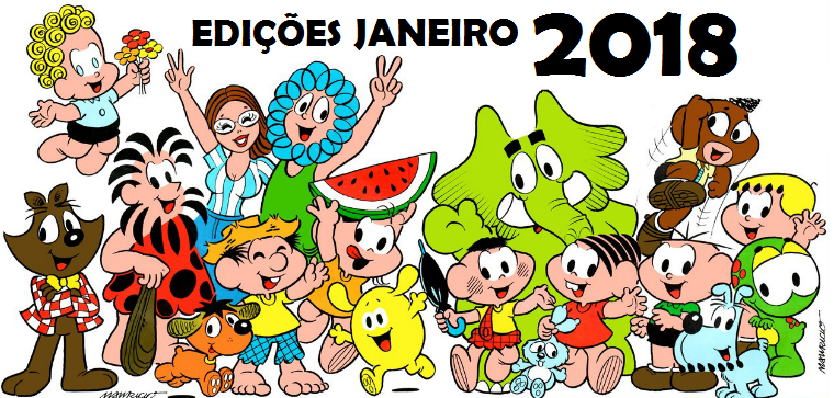 JANEIRO2018.png (760×363)