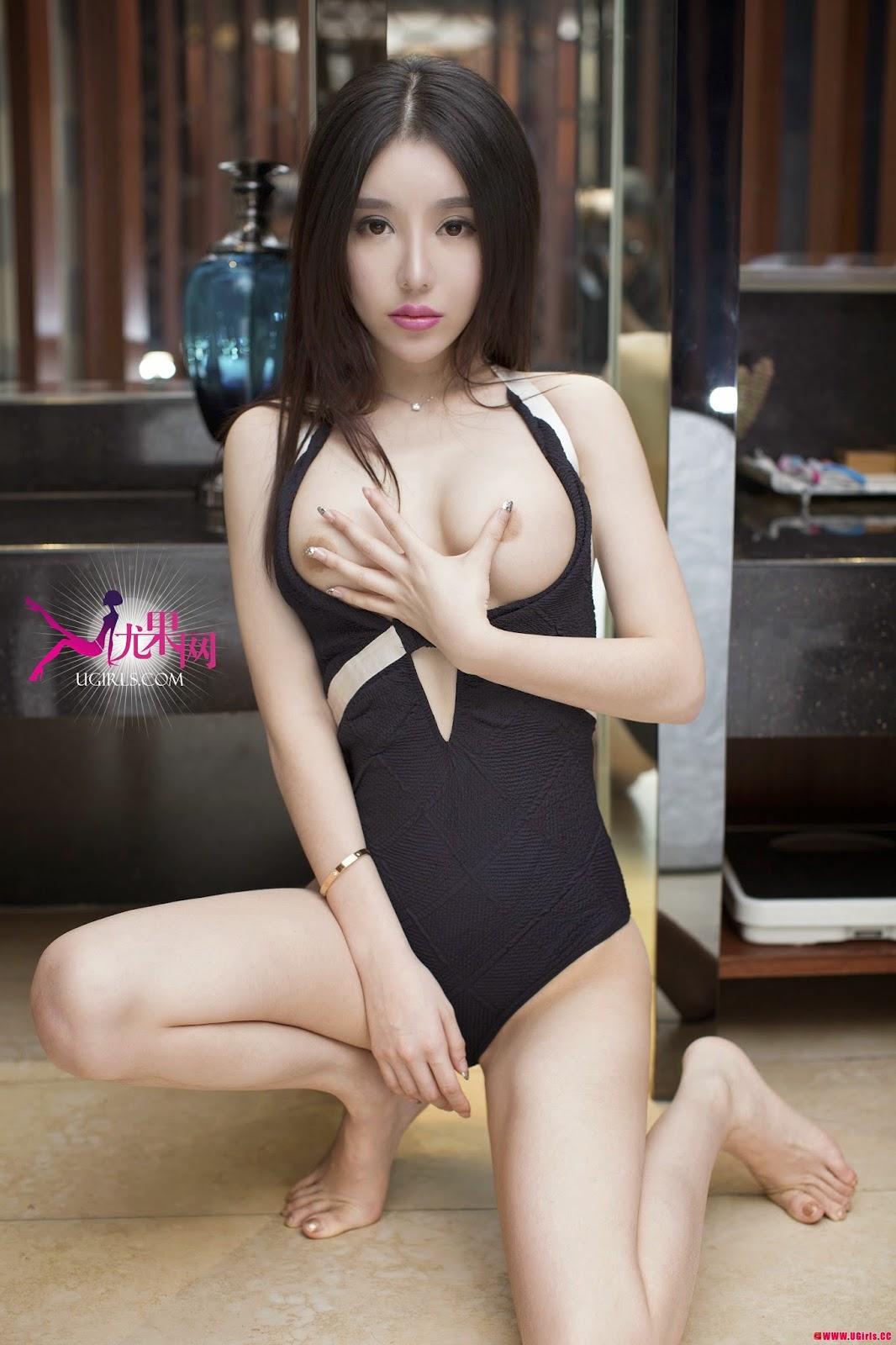 Ugirls Nude Pics
