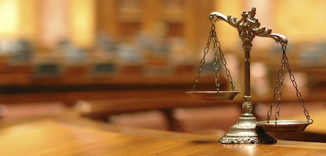 Pleito y Derecho Procesal