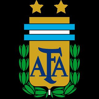argentina logo 512x512 px