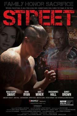 Street 2015 Dual Audio Hindi Movie Download BluRay 720p at movies500.me