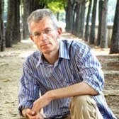 Stephen Clarke, Author