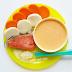 Urutan untuk Memperkenalkan Makanan Pendamping ASI untuk Bayi