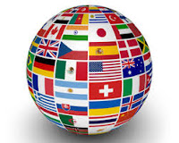 We deliver worldwide with DHL
