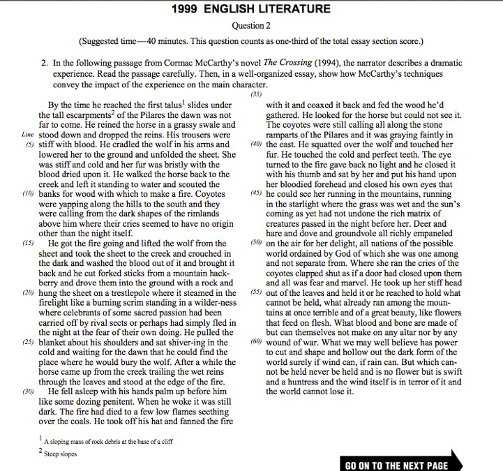 Write Essay Examples critical analysis essay on a poem poetry - examples on how to write a resume